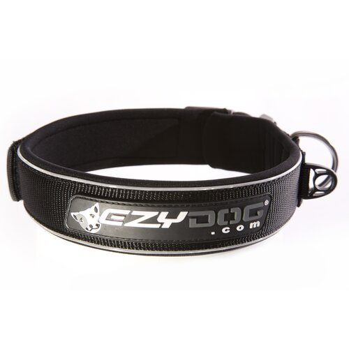 Big Boy Neo Dog Collar