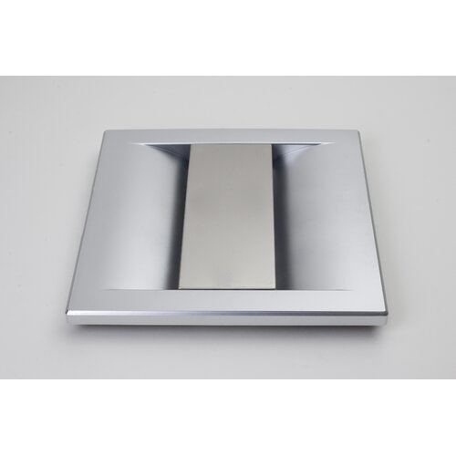 Aero Pure Super Quiet 80 CFM Bathroom Ventilation Fan