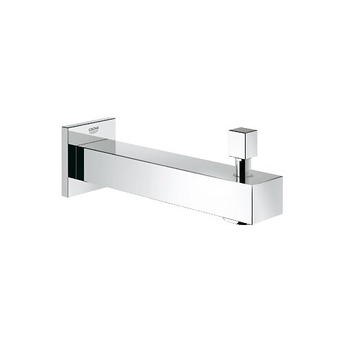 Grohe Tub Spout with Diverter