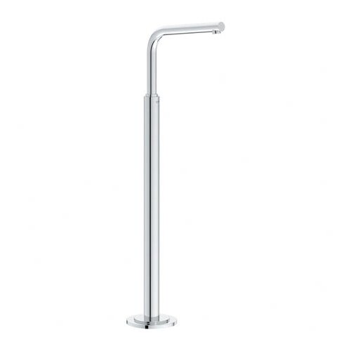 Grohe Atrio Floor Mount Tub Spout Trim