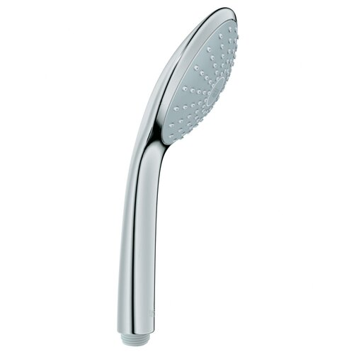 Grohe Euphoria Hand Shower with Watercare