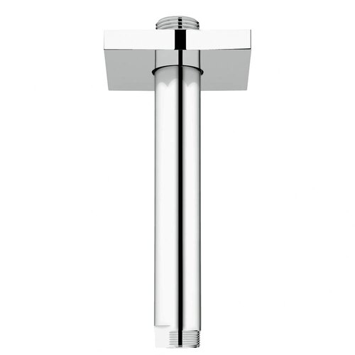 "Grohe 12"" Ceiling Arm Square"