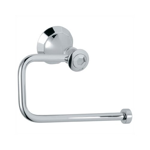 Grohe Kensington Toilet Paper Holder