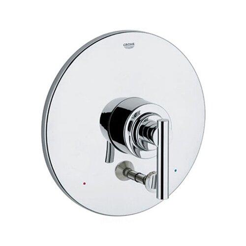 Grohe Atrio Pressure Balance Thermostatic Shower Faucet Trim Only