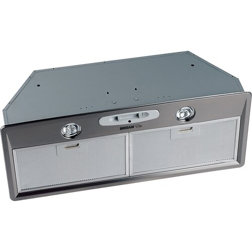 Broan Nutone Elite Range Hood Custom Power Pack Filter