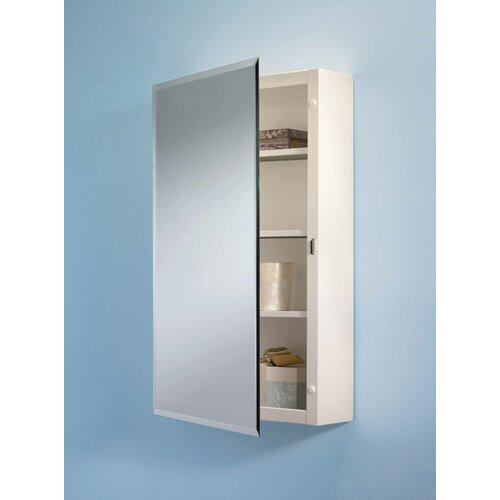 Surface Mount Medicine Cabinets Wayfair