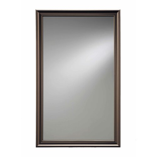 Wayfair Furniture Mirrors