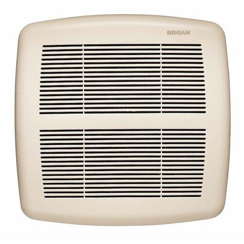 Broan Nutone 80 CFM Energy Star Bathroom Fan