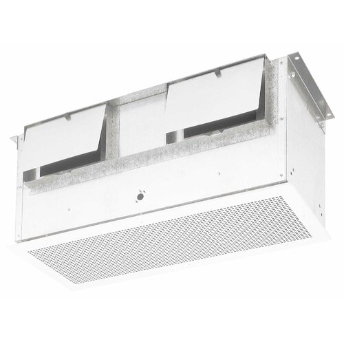 3696 CFM In-Line Bathroom Fan