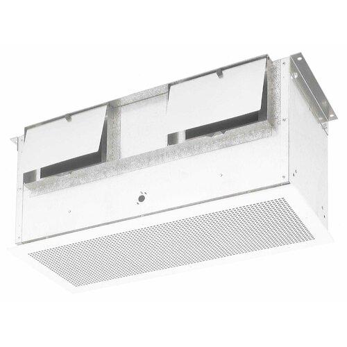 3696 CFM Bathroom Fan