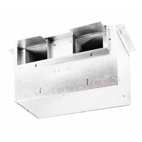 519 CFM In-Line Bathroom Fan