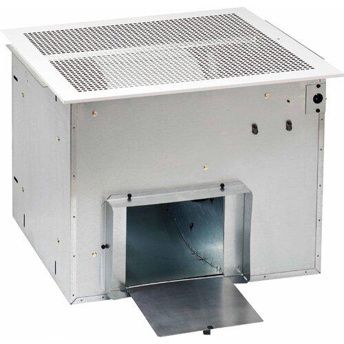 1513 CFM Bathroom Fan