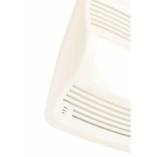 Broan Nutone 110 CFM Bathroom Fan with Humidity