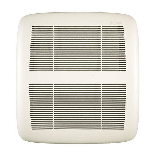 Broan Nutone Ultra Silent 150 CFM Energy Star Quietest Bathroom Fan