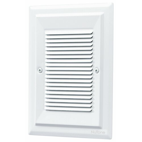 Recessed Westminster Wired Chime