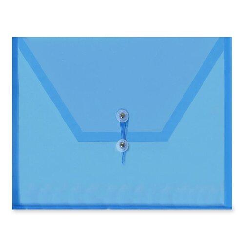 Itoya of America, Ltd Poly Envelope