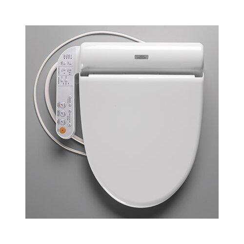 Washlet B100 Elongated Toilet Seat Bidet