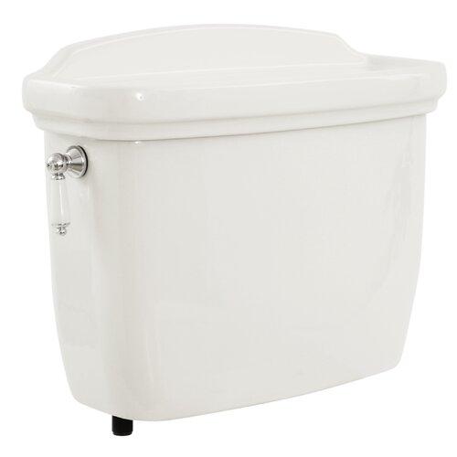 Toto Dartmouth Toilet Tank Only