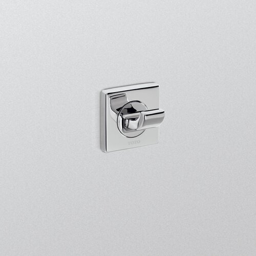 Toto Aimes Wall Mounted Robe Hook