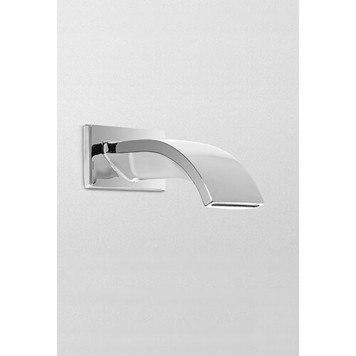 Toto Aimes Wall Mount Tub Spout Trim