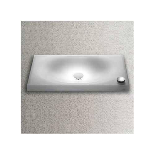 Amazing  Sinks Make This Bathroom Vanity A Favorite Master Bathroom Design