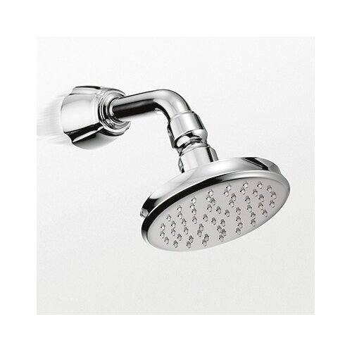 Toto Guinevere High Efficiency Shower Head