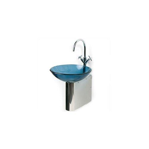 "DecoLav 15"" Wall Mounted Sink Bracket"