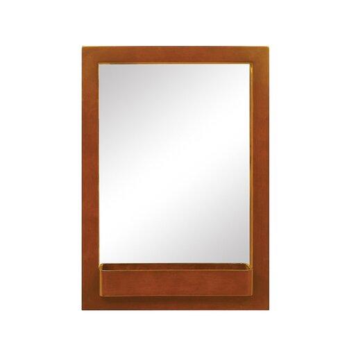 Haddington Mirror