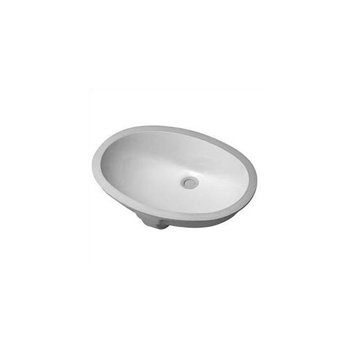 Santosa Undermount Sink