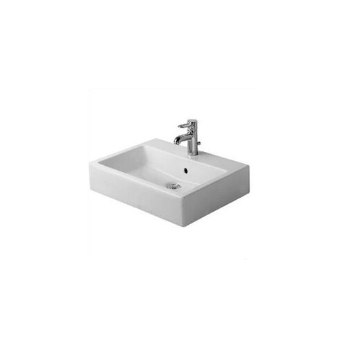 Vero Wall Mount or Above Counter Sink