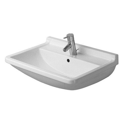 starck 3 bathroom sink wayfair