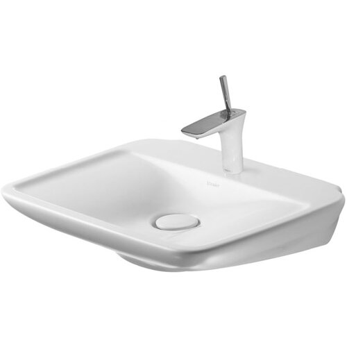 PuraVida Bathroom Sink