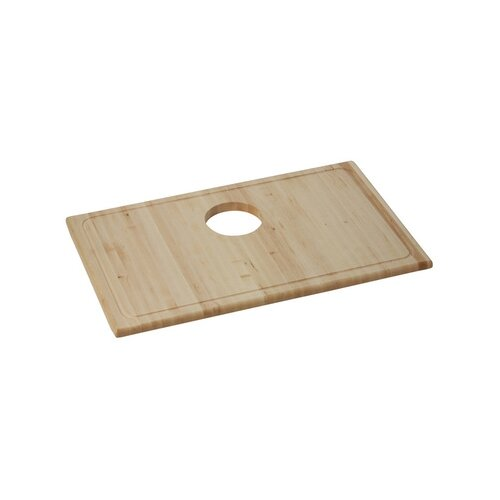"Elkay 16.88"" x 27.5"" Cutting Board"