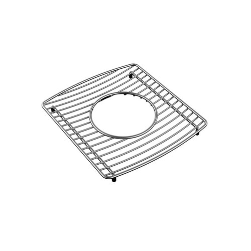 "Elkay 10"" x 11"" Bottom Sink Grid"