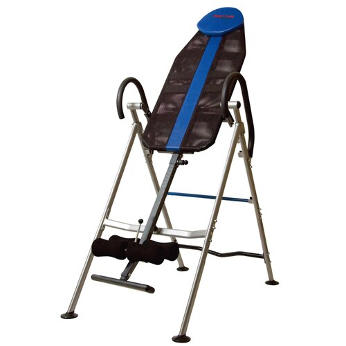 Innova ITX9250 Inversion Therapy Table