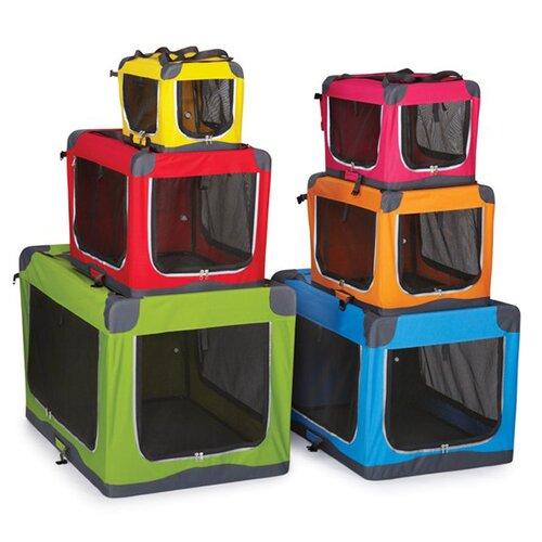 Guardian Gear Pioneer Soft Pet Carrier
