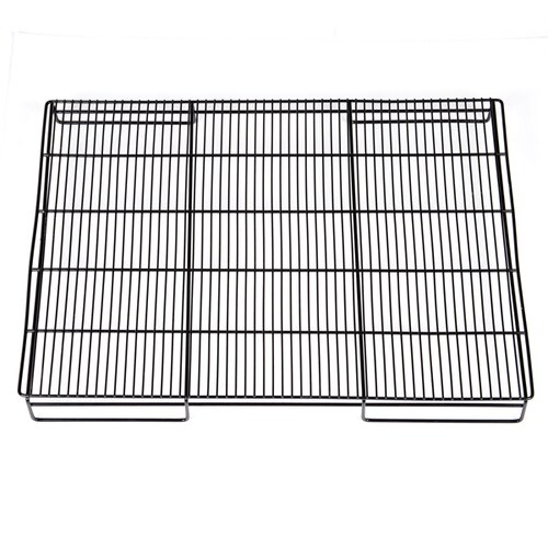ProSelect Modular Kennel Cage Replacement Floor Grate