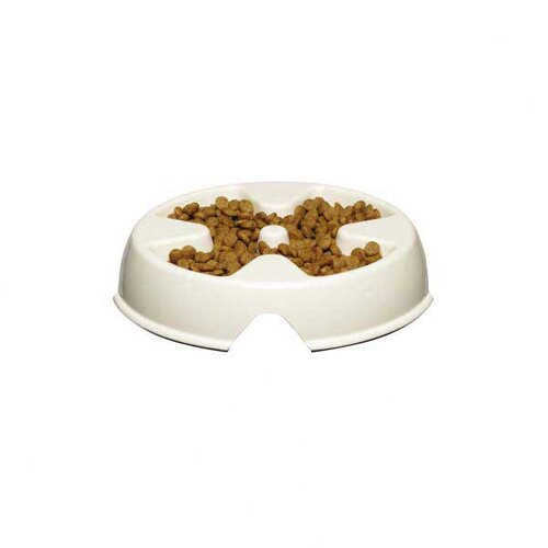 The Control Dog Bowl