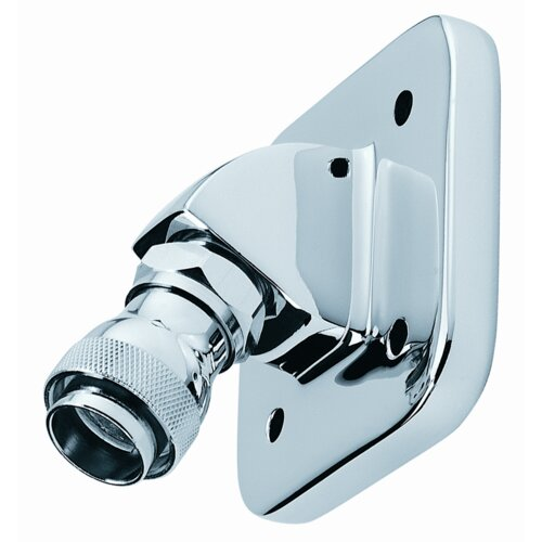 Speakman Wall Mounted Shower Head