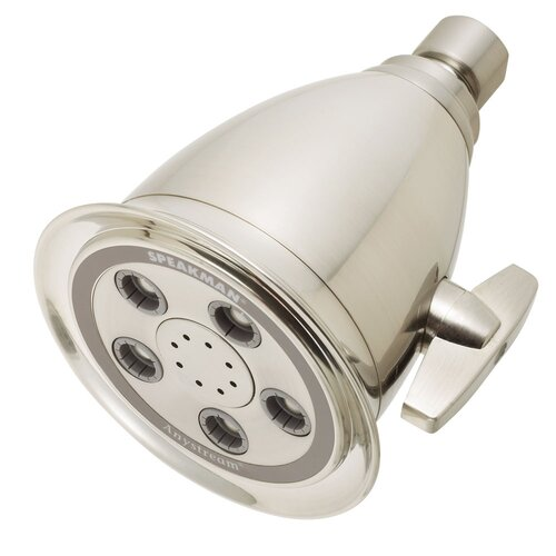 Speakman Anystream 5-Jet Shower Head