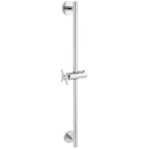 Speakman Neo Shower Slide Bar