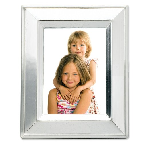 Lawrence Frames Picture Frame