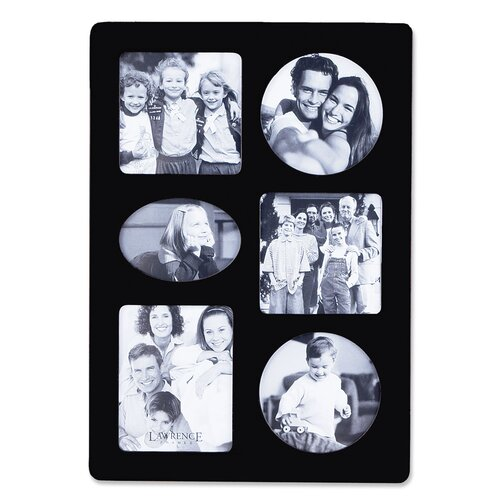 Multi Wood Backing Picture Frame