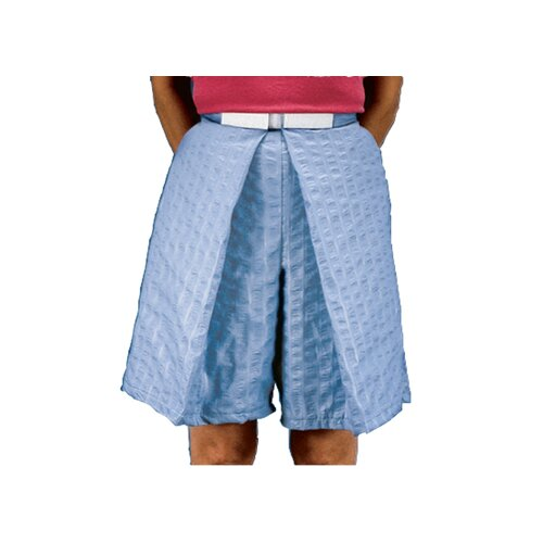 Core Products Patient Shorts Adaptive Clothing