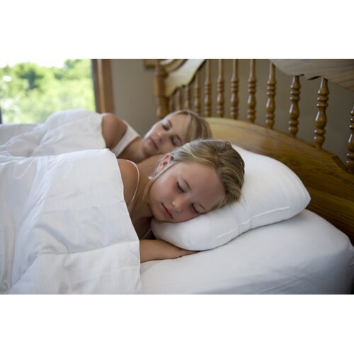 Core Products Petite Core Pillow in White