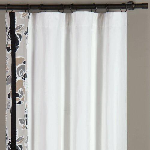 Niche Autry Curtain Panel