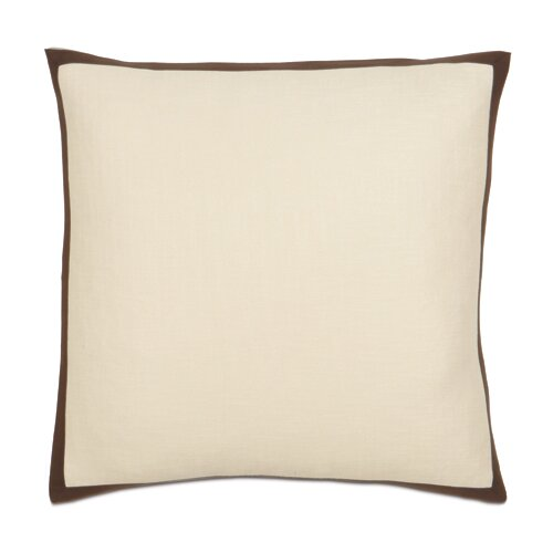 Hathaway Euro Bed Pillow