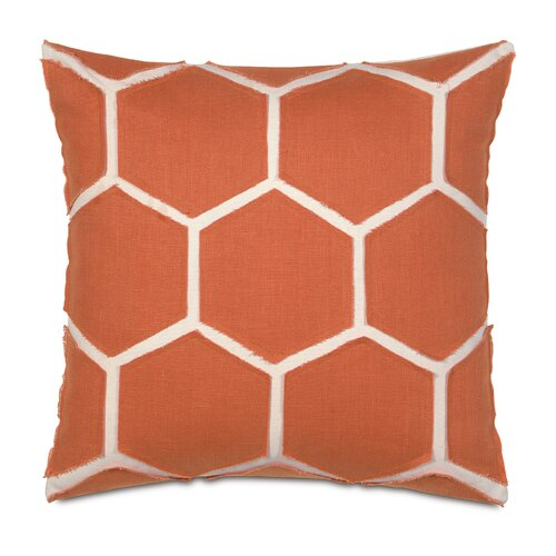 Gavin Breeze Accent Pillow