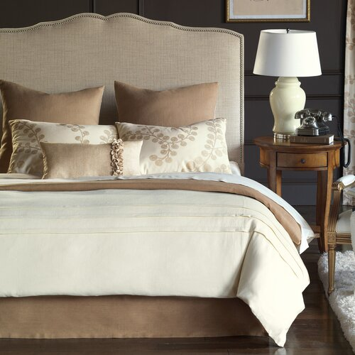 Astaire Bed Cover Set