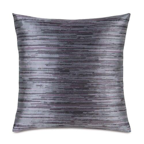 Pierce Horta Pillow